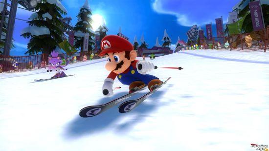Mario-Sonic-Sochi-14-Olympics_scrn01_Ev05