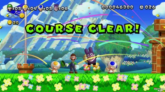 New-Super-Luigi-U_scrn05_Ev05