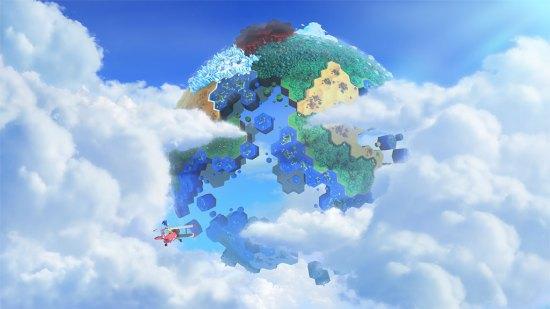 Sonic-Lost-World-1
