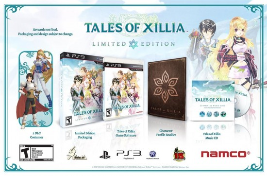 Tales-of-Xillia_Limited-Edition