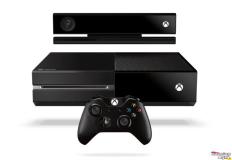 Xbox-One_Consle_Sensr_contr