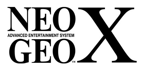 neo-geo-x-logo-new