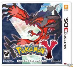 pokemon-y-box