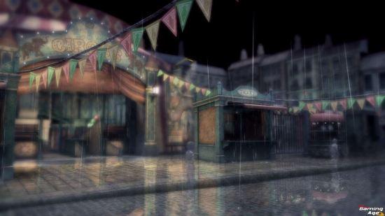 rain_11