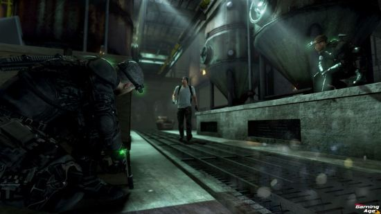splinter-cell-blacklist_SamBriggs05