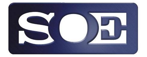 Sony-Online-Entertainment-Logo