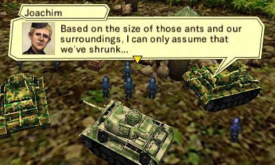 bugs-vs-tanks_1