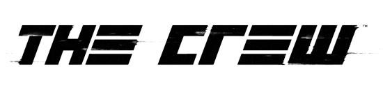 the-crew_logo