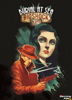 bioshock-Burial at Sea - Episode One_KeyArt