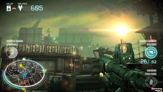 killzone mercenary demo 14