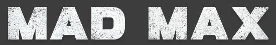 mad-max-logo