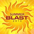 summer blast plus
