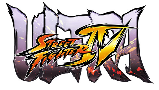 ultra_street_fighter_iv_logo