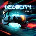 velocity ultra psn