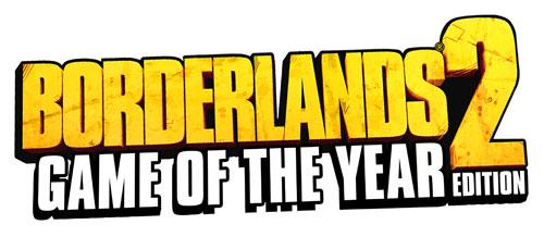 Borderlands-2-GOTY-logo