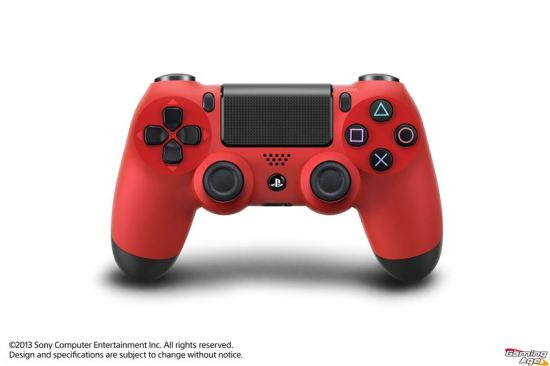 DualShock-4_RED_01_1376998740