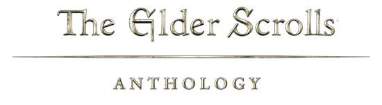 Elder-Scrolls_anthology_logo