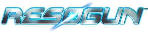 RES0GUN-logo