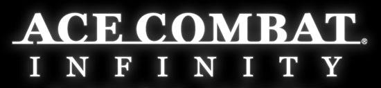 ace-combat-infinity_logo