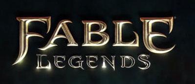fable-legends-logo