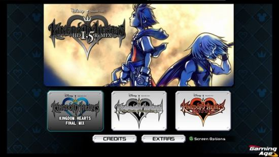 kingdom-hearts-hd_finalmix_menu_copy