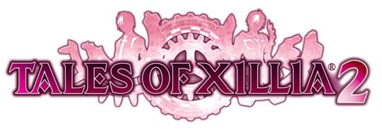 Tales-of-Xillia-2_Logo