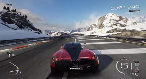 forza-5-video