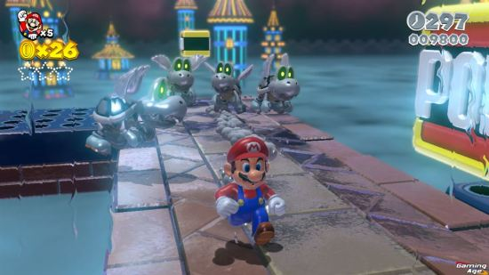 Super Mario 3D World 96017_Enemy_7_