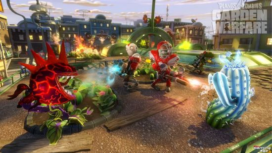 PvZ_Garden Warfare_Screens_02_WM