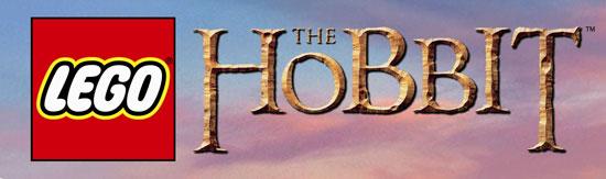 lego_hobbit-logo