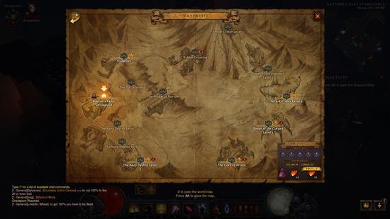 diablo 3 reaper of souls 001