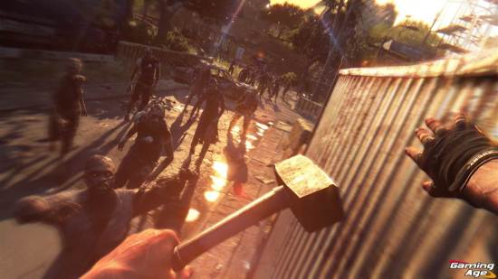 dying light_26