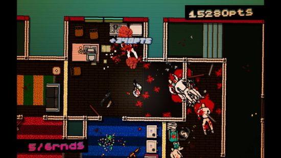 Hotline_Miami_5