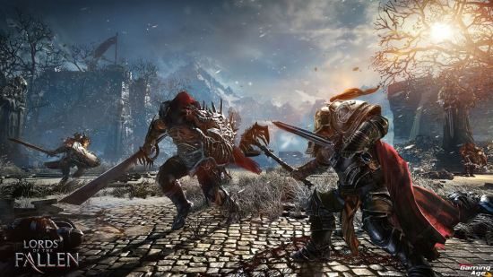 Lords of the Fallen-old_monastery_01_s