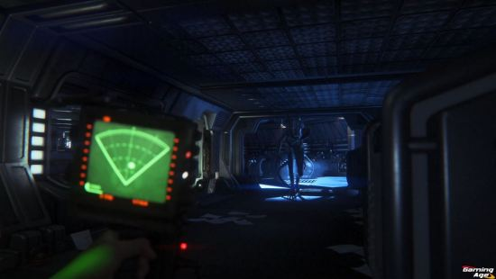 alien isolation_7