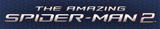 amazing-spider-man-2-logo