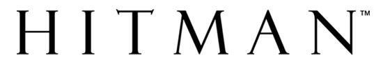 hitman-logo
