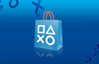 playstation_store-logo_big