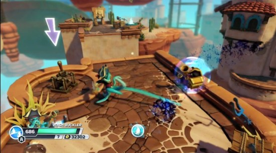 skylanders-swap-force-screenshots-11