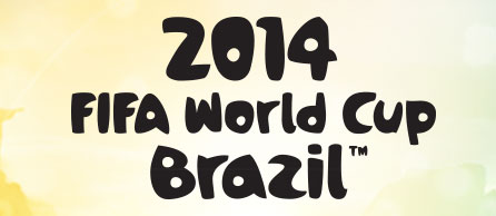2014_FIFA_WorldCup-logo