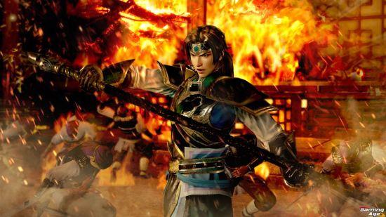 dynasty-warriors-xl-8_2