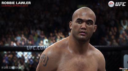 UFC_Robbie_lawler_05_WM