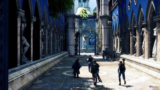 Dragon-Age-Inquisition_10