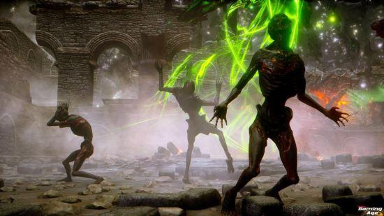 Dragon-Age-Inquisition_5