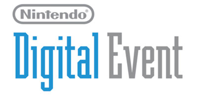 Nintendo-Digital_Event