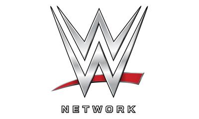 WWE_Network-logo