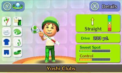 mario-golf-world-tour-3