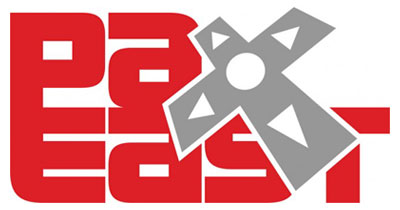 pax_east_logo