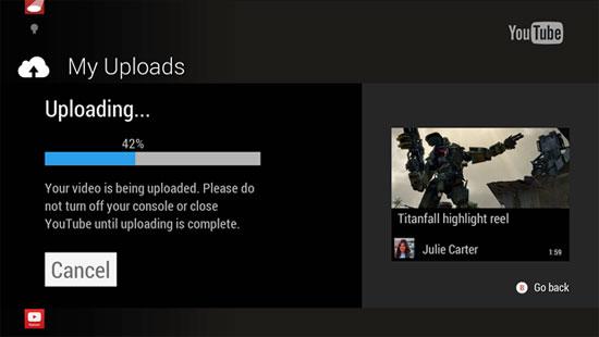 youtube_Xbox_Upload