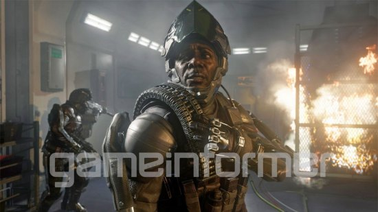 Call-of-Duty-Game-Informer